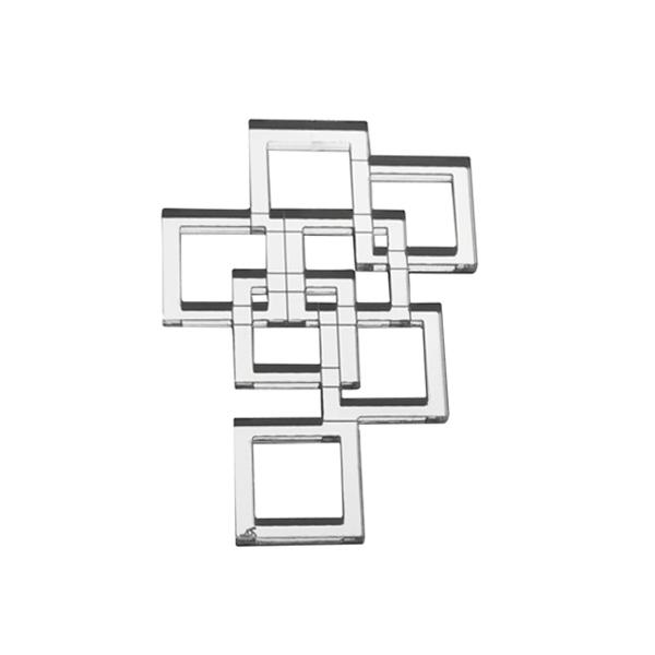 SA.04 Geometria Q