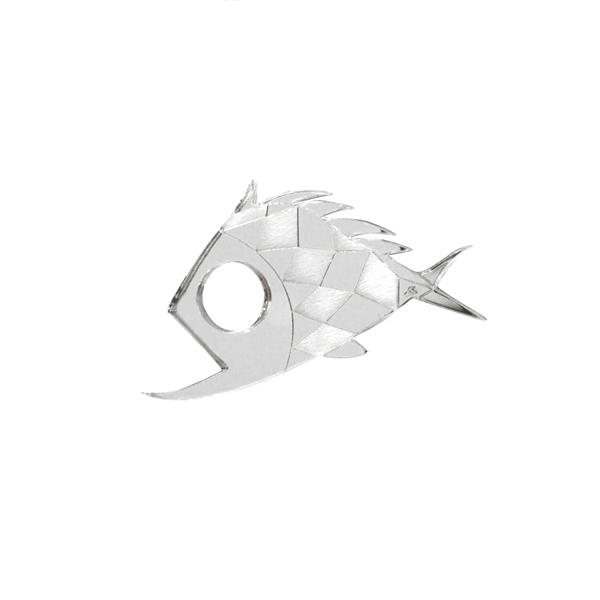 SAV.06 Piranha