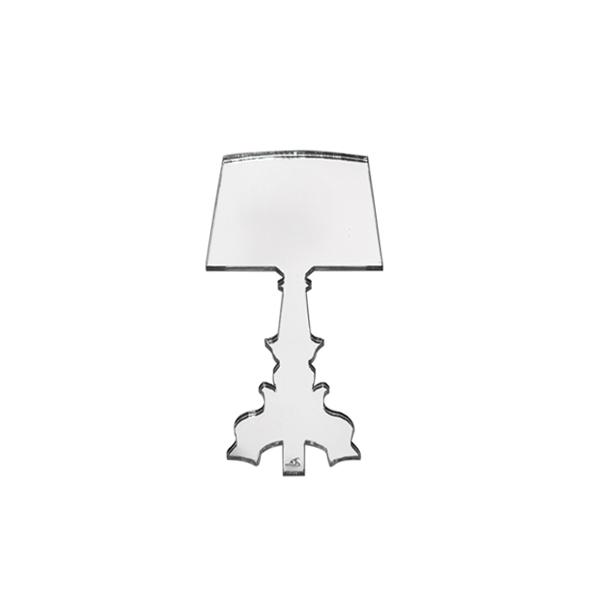 SF.01 Lampada K