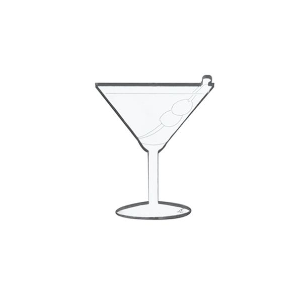 SF0.04 Buta 'd martini