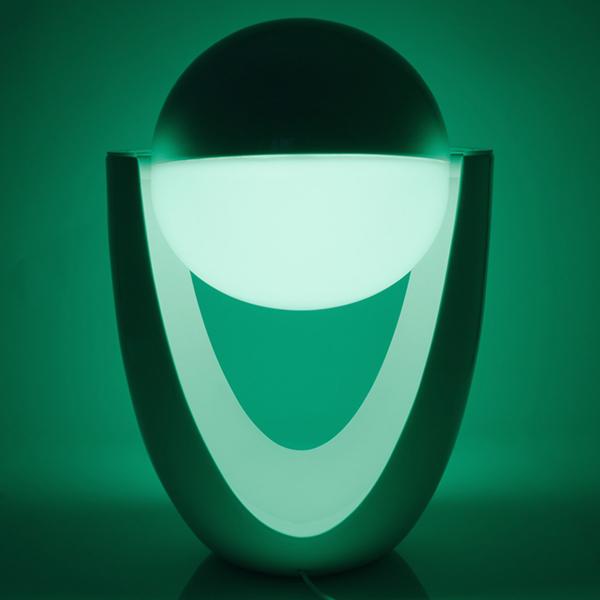 Panta Rei_RGB-GREEN