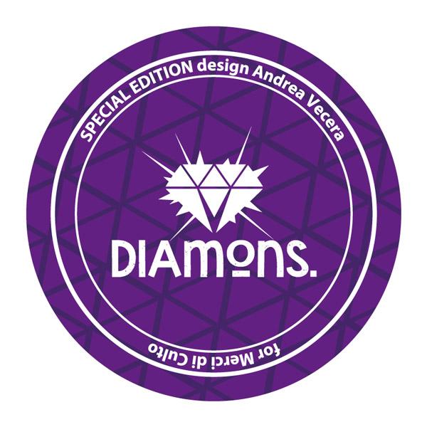 AV.01 Diamons P