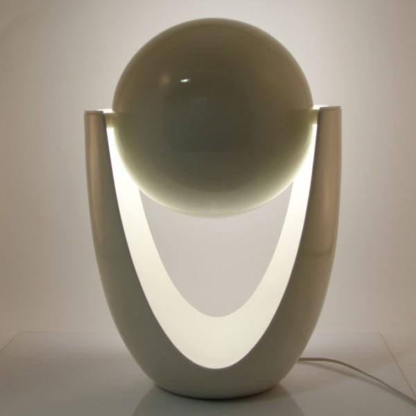 pantarei-lamp2