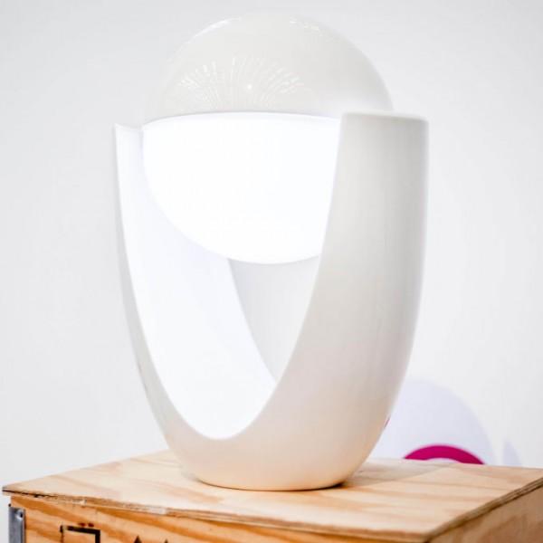 pantarei-lamp4