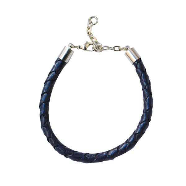 BT.01B moschettone blu