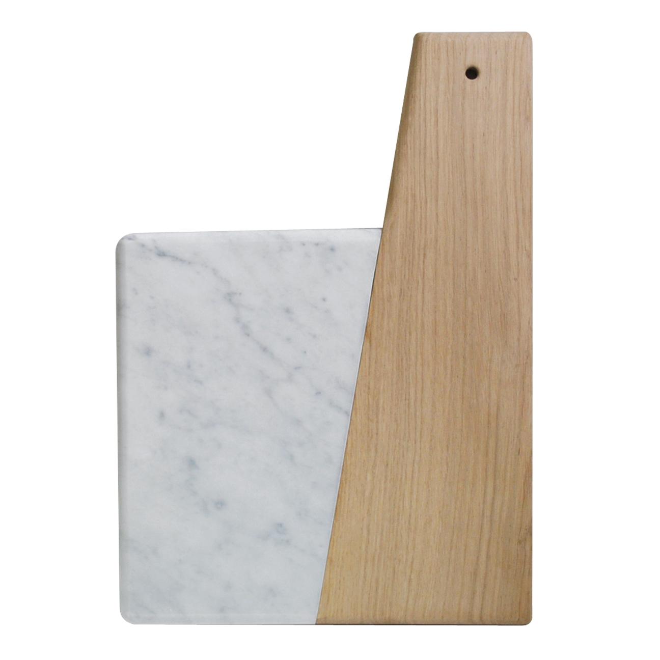 Tagliere marmole merci di culto for Tagliere in marmo