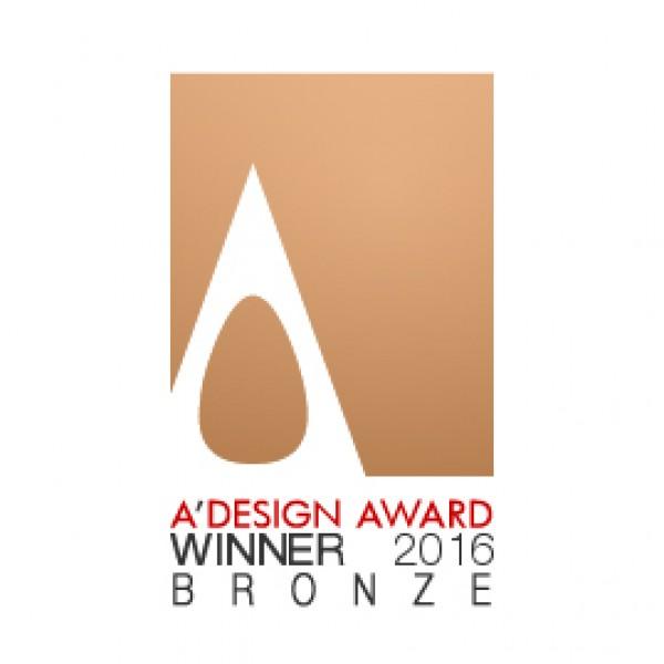 design-award-status2