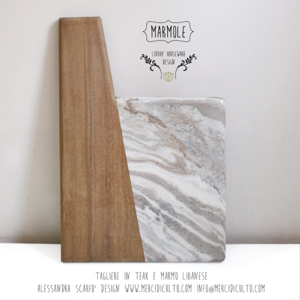 tagliere in marmo termosifoni in ghisa scheda tecnicaForTagliere In Marmo