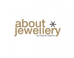 AboutJewellery