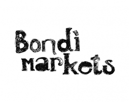 Bondimarkets