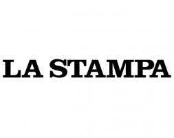 LA STAMPA Design