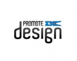 PromoteDesign