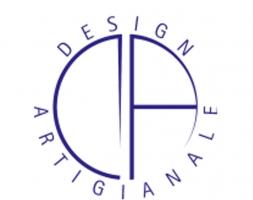 Design Artigianale